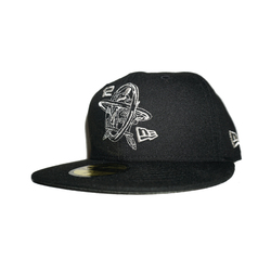 NEW ERA FITTED CAP - SCIENTIFIC